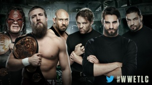 20121204_EP_LIGHT_TLC_match_tagteam_C-homepage