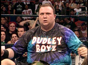 2193 - bubba_ray_dudley ecw