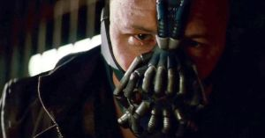 Banes-Mask-in-The-Dark-Knight-Rises