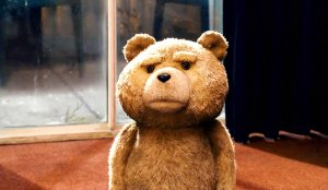TED-TV-Trailer_0000