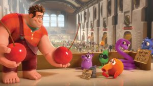 Wreck-It-Ralph-central-station
