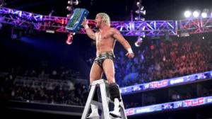 wwe-tlc-2012-results-dolph-ziggler-wins