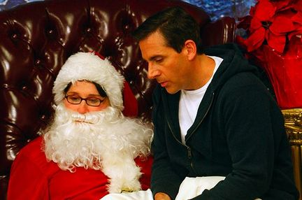 office secret santajpg d59d548514963e11_large - Christmas Episodes Of The Office